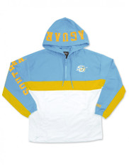 Southern University Women's Anorak
