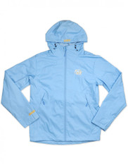 Southern University Windbreaker