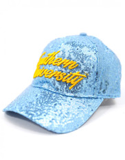 Southern University Sequin Hat