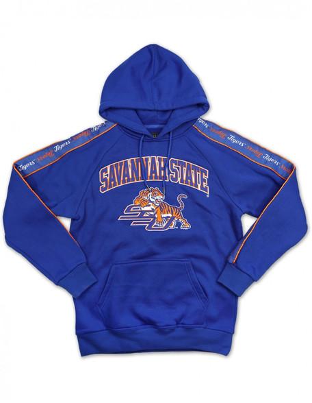 Savannah State University Hoodie- Style 2
