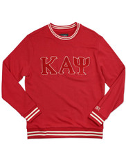 Kappa Alpha Psi Fraternity Sweatshirt