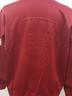 Kappa Alpha Psi Fraternity On Court Jacket-Back