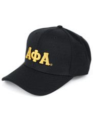 Alpha Phi Alpha Fraternity Classic Hat