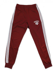 Morehouse College Jogging Pants