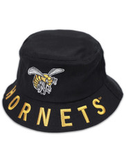 Alabama State University Bucket Hat- Mascot