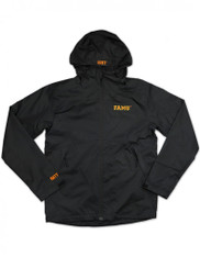 Florida A&M University FAMU Waterproof Windbreaker