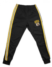 Grambling State University Jogging Pants-Men's