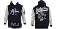 Jackson State University Hoodie-Style 3