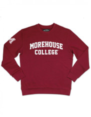 Morehouse College Sweatshirt