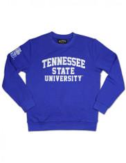 Tennessee State University Sweatshirt