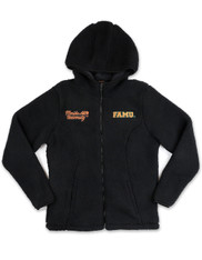 Florida A&M University FAMU Sherpa