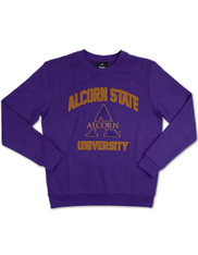 Alcorn State University Sweatshirt