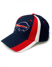 Howard University Hat