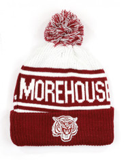 Morehouse College Beanie