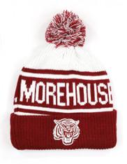 Morehouse College Beanie