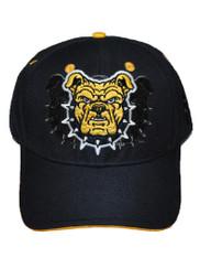 North Carolina A&T State University NCAT Hat