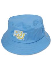 Southern University Bucket Hat