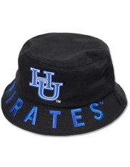 Hampton University Bucket Hat