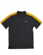 Alpha Phi Alpha Fraternity Polo Shirt