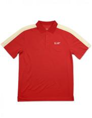 Kappa Alpha Psi Fraternity Polo Shirt