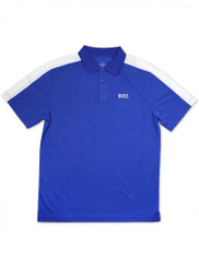 Phi Beta Sigma Fraternity Polo Shirt