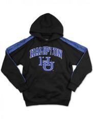 Hampton University Hoodie