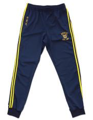 North Carolina A&T State University NCAT Jogging Pants