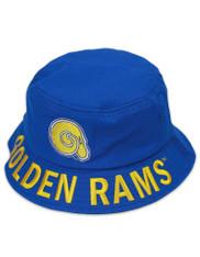 Albany State University Bucket Hat