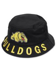 Bowie State University Bucket Hat