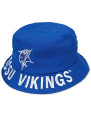 Elizabeth City State University Bucket Hat