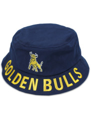 Johnson C. Smith University Bucket Hat