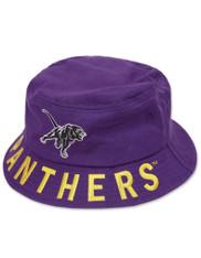 Prairie View A&M University PVAMU Bucket Hat