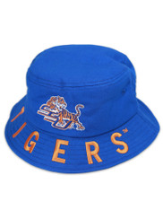 Savannah State University Bucket Hat