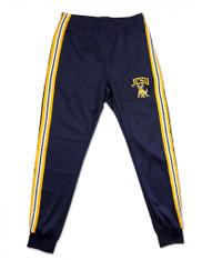 Johnson C. Smith University Jogging Pants- Polyester