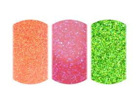 Mini Summer Fun Color Set