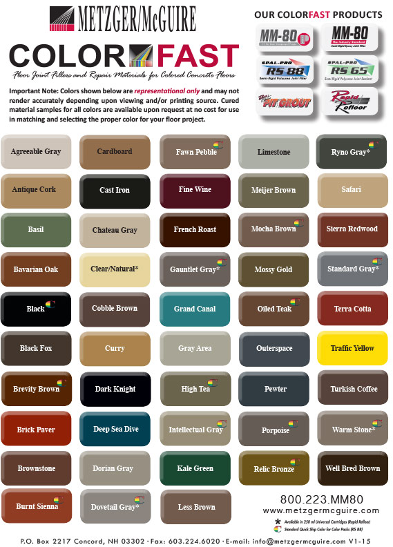 colorfast-color-chart-2015-1.jpg