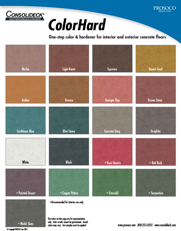 colorhard-color-chart-1.jpg