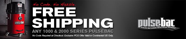 pulsebac-freeship-banner.jpg