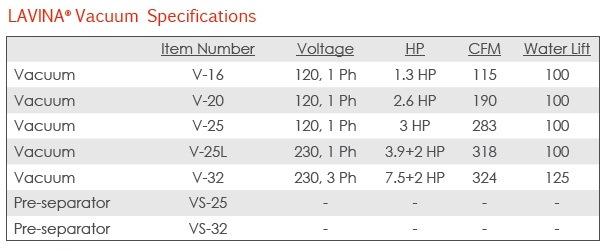 vacuums-s.jpg