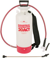 SP Sprayer 2 Gallon 20ACT  at Polished Concrete Solutions