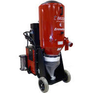 Ermator PROPANE T8600 Dust Collector