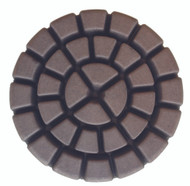 Heavy Duty Resin Discs for Dry and Wet Concrete Grinding