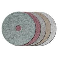 ShinePro® Pads for Maintenance