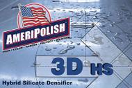 AmeriPolish 3D (HS) Desnifier
