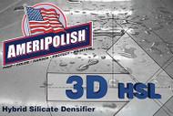 AmeriPolish 3D (HSL) Desnifier
