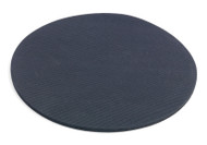 Husqvarna Resin Disc Replacement Rubber Pad