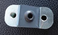 Carbide Holder for PG 820, PG 680 and PG 530 Grinders