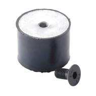 Husqvarna Rubber Damper for PG 400 SF and PG 280 grinders