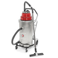W70P Wet Vacuum with Pump