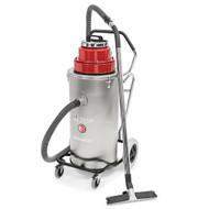 W70P Wet Vacuum with Pump